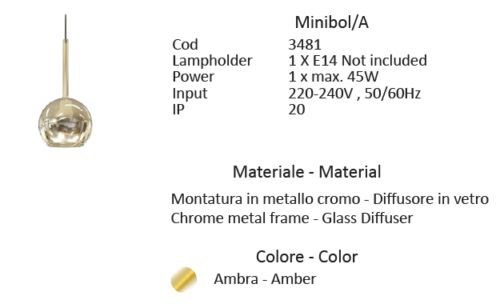 MINIBOL4